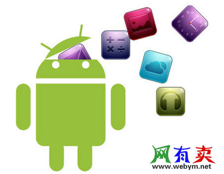 Android版本