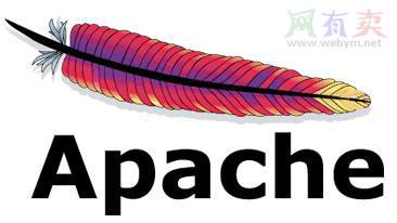 apache缓存设置