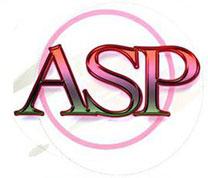 asp获取当前id值