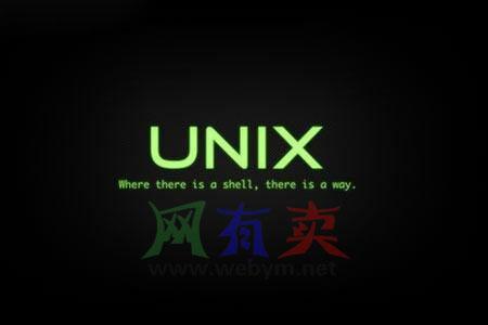unix权限