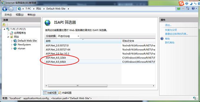 ASP.net_4.0